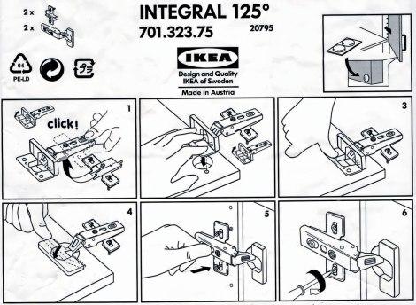1_integral_125_hinge_installation