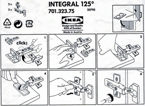 1_integral_125_hinge_installation