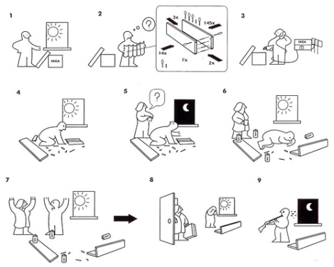 2-ikea-instructions