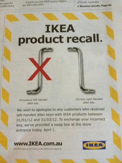 ikea-product-recall