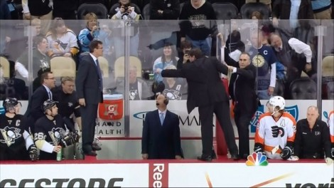 Laviolette-And-Granato-Argue-628x353