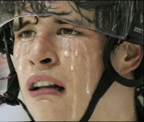 Crying-Crosby