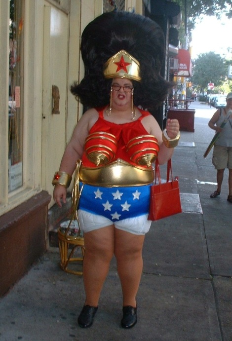 funny_wonder-woman