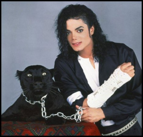 michael-jackson-black-or-white-3