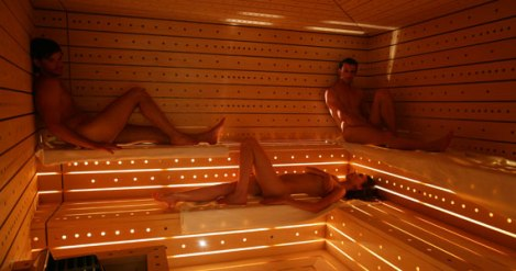 Svijet-sauna-programska-sauna