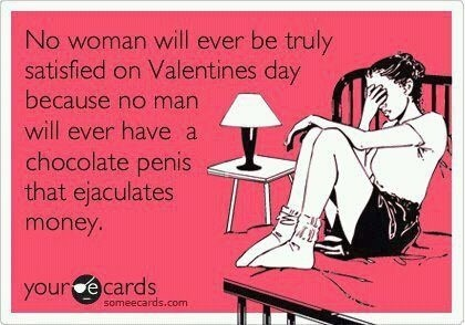 valentines-day-e-card