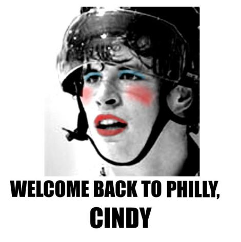 welcometophilly