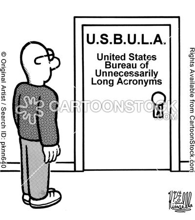 usbula.jpg
